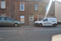property to rent in Cairnie Street, Arbroath, DD11 3BL