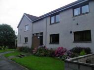 Flat to rent in Demondale Road, ARbraoth...