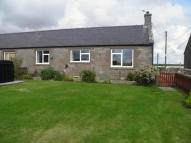 3 bed semi detached property in Pitlivie, Carnoustie...