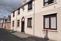 2 bedroom Ground Flat in Union Street East...