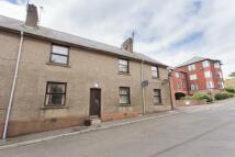 2 bed Flat for sale in East Newgate, Arbroath...