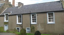2 bed Flat in Albion Place, Forfar...