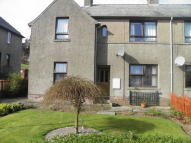 Flat to rent in Kings Road, Forfar...