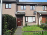 3 bedroom Terraced house in Millgate, Friockheim...