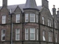 Flat to rent in Market Street, Forfar...