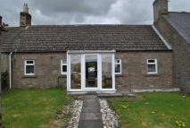 1 bed Cottage for sale in East Hemming Street...