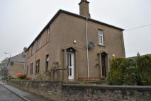 2 bedroom Flat in Peffers Place, Forfar...