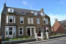 Villa to rent in Rosemount Road, Arbroath...