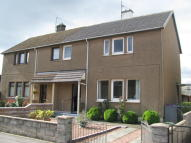 semi detached home to rent in Shamrock Street...