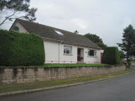 3 bedroom Detached home to rent in Milton of Ogilvy, Forfar...