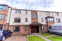 Williamson Court Flat for sale
