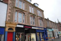 3 bedroom Apartment to rent in High Street, Arbroath...