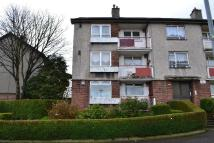 Ground Flat for sale in Westerhouse Road...
