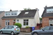 2 bed semi detached house in Wilson Street, Motherwell