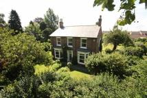 Witham Bank West Detached property for sale