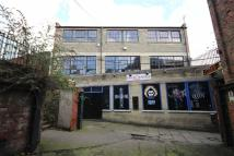 property for sale in Butchery Court, Off Clasketgate, Lincoln, Lincolnshire