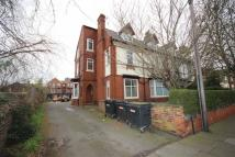 St Marys Road Block of Apartments for sale