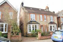 4 bed house in 4 bedroom Semi-Detached...