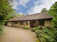 Detached Bungalow for sale in North Road...