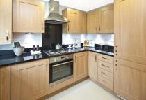 4 bedroom new property for sale in Miles Road, Mitcham...