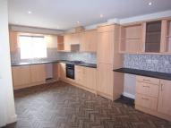 Town House for sale in The Bruntings, Mansfield...
