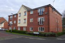Apartment for sale in Stavely Way, Gamston...