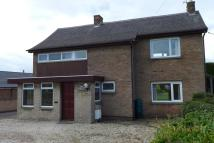 3 bedroom Detached house for sale in Rectory Road...