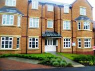 Apartment to rent in Dunnock Close, Ravenshead