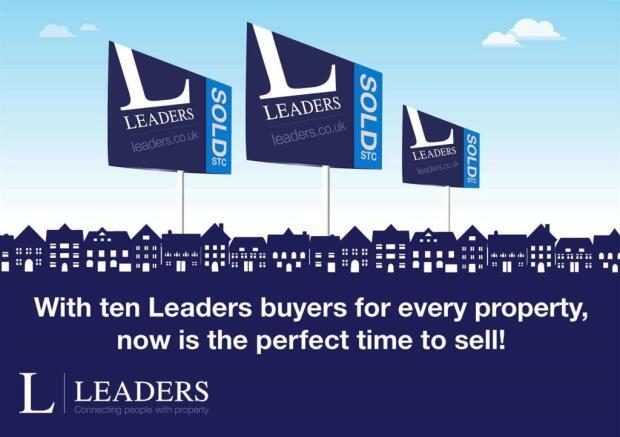 Number of Buyers.jpg