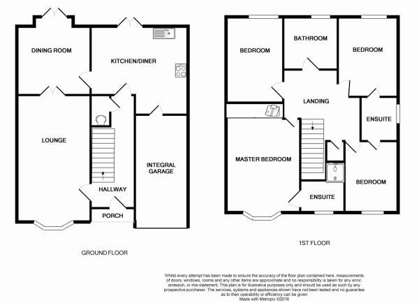 Millrise-Floorplan.J