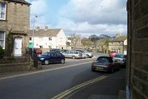 3 bed Terraced property for sale in West Street, Gargrave...