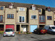 Town House for sale in Hall Croft, Skipton, BD23