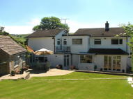 Detached property for sale in 47 Aire Valley Drive...