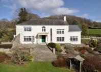Country House for sale in Old Chapel House...