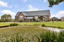 The Granary Equestrian Facility house for sale