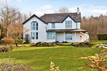 6 bedroom Detached home in Fern Lea, Trellech...