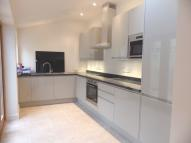 4 bed Terraced house to rent in Dyer Street