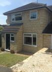 4 bedroom semi detached house to rent in Stratton Heights