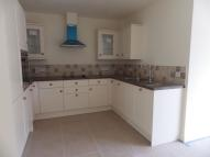 Kent semi detached property to rent
