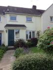 4 bed Terraced home to rent in 23 Sperringate
