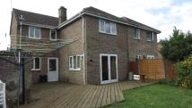 semi detached property in  Partridge Way