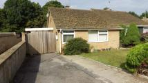 2 bed semi detached property in Vaisey Road