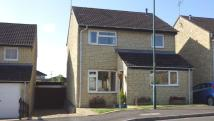 Stratton Detached house for sale