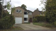 5 bed Detached property for sale in Tinglesfield