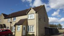 Haygarth End of Terrace property for sale