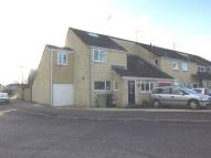 5 bedroom semi detached property to rent in Rose Way
