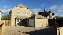 4 bed Detached home in Kent End