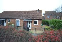 2 bed End of Terrace property in Colley Hill, Bradwell...