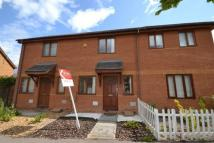 Terraced house for sale in Blanchland Circle...