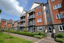 Apartment for sale in Millward Drive...